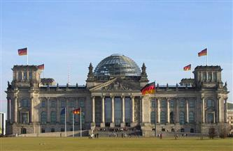 البرلمان الألماني يوافق على اتفاق حكومي لتعويض شركات إنتاج الطاقة من الفحم