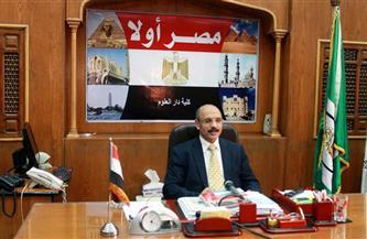 عميد دار العلوم بجامعة القاهرة: الدولة المصرية مهتمة بإحياء اللغة العربية