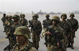 """اليونان تستعد """"عسكريا"""" للتهديدات التركية بزيادة تاريخية في الإنفاق العسكري"""
