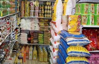 ضبط عشرات المخالفات التموينية والتحفظ على سلع غذائية بالشرقية