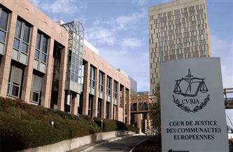 محكمة العدل الأوروبية ترى أنه يمكن فرض تخدير الحيوانات قبل ذبحها