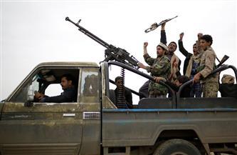 تحالف دعم الشرعية يحبط محاولة استهداف جديدة لمطار أبها بالسعودية