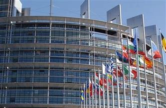 """مصر تترأس مع الاتحاد الأوروبي وألمانيا والجزائر ورشة عمل حول """"إدارة أمن الحدود"""""""