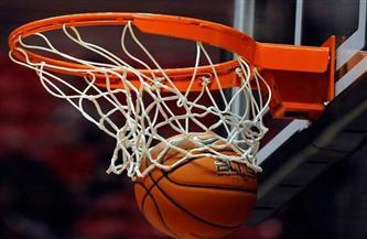 اتحاد السلة ينعى رئيس نادي الزمالك المؤقت