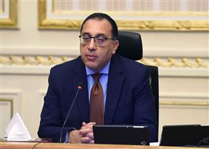 استعرض خطوات تطوير القاهرة التاريخية.. مدبولي: الرئيس كلّف ببدء التنفيذ وتعويض الشاغلين