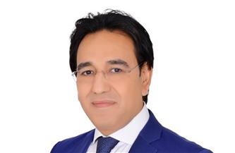 برلماني يطالب بزيادة عدد المنافذ المتحركة لبيع السلع لتجنب الزحام في رمضان