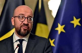 المجلس الأوروبي يطالب لبنان بإعلان نتائج تحقيقات حادث انفجار مرفأ بيروت