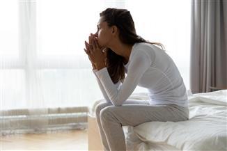 أعلى نسب الطلاق فى سن الثلاثين .. خبراء يكشفون عن أسباب خطيرة