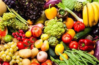 أسعار الخضار والفاكهة اليوم الخميس 17-12-2020