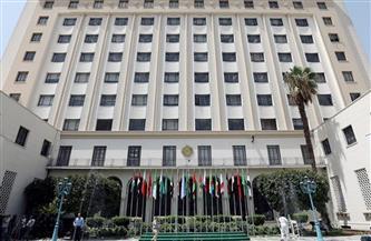 الجامعة العربية تؤكد أهمية شمول المهاجرين في سياسات الاستجابة للتصدي لجائحة كورونا