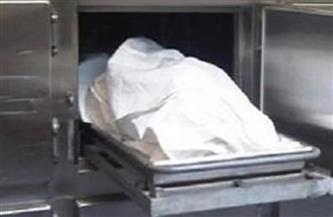 مصرع عامل وإصابة 9 آخرين في حريق بمصنع ملابس بالإسكندرية