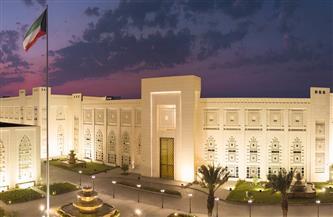 """""""خارجية الكويت"""": السعودية تستضيف القمة الخليجية في 5 يناير المقبل"""