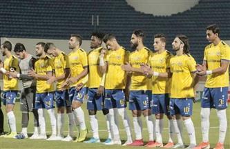 «كبوة الدراويش».. نجوم الإسماعيلي يكشفون أسباب انتكاسة برازيل الكرة المصرية