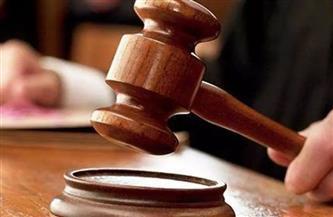 أهان وزير التربية والتعليم عبر فيسبوك.. أولى جلسات محاكمة محام في قضية سب وقذف