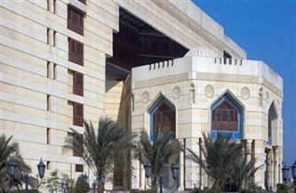 مرصد الأزهر يدين الغارات الصهيونية على غزة ويندد باقتحام مصلى «باب الرحمة»