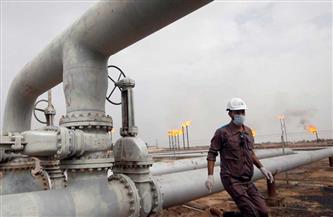 ارتفاع صادرات الخام السعودية إلى 6.16 مليون برميل يوميا في أكتوبر