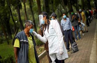 تايلاند تسجل 576 إصابة بفيروس كورونا