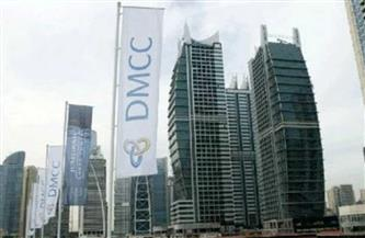 دبي تشهد بيع 9ر379 ألف قيراط من الماس الخام بـ87 مليون دولار
