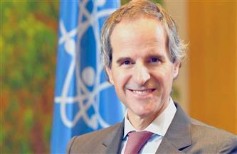 مسئول دولي: نحتاج لتوافق جديد لإحياء اتفاق إيران النووي في عهد بايدن