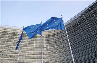 الاتحاد الأوروبي يوافق على استحواذ جوجل على فيت بيت بشروط