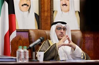 وزير خارجية الكويت للسفراء الخليجيين: نتطلع لعقد القمة الخليجية بالسعودية في 5 يناير المقبل