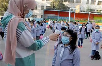 """فلسطين: إغلاق المدارس والجامعات اعتبارا من الأحد المقبل لمواجهة تفشي """"«كورونا»"""