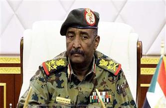 رئيس مجلس السيادة السوداني يزور الحدود مع إثيوبيا بعد مقتل جنود في كمين
