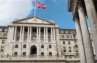 انتعاش مرتقب لاقتصاد المملكة المتحدة بنسبة 7,25% العام الجاري