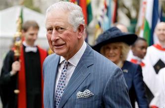 الأمير البريطاني تشارلز: أنا فى ذيل قائمة انتظار لقاح كورونا