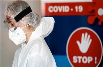 البرازيل تسجل 49293 إصابة جديدة بكورونا و1383 وفاة