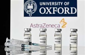 أوكسفورد:  لقاحنا يحقق استجابة مناعية أفضل باتباع نظام الجرعتين
