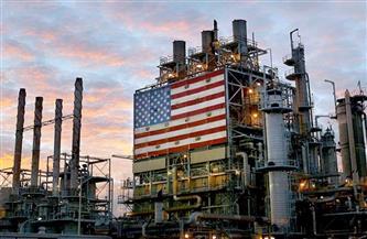 توقعات بتراجع مخزون الغاز في أمريكا خلال الشتاء المقبل