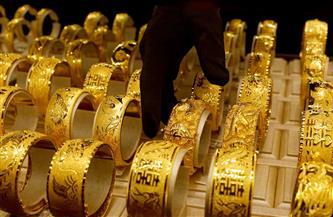 ارتفاع سعر جرام الذهب جنيهين بالتعاملات المسائية