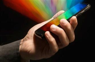 نصائح لتجنب إشعاع هاتفك الذكي