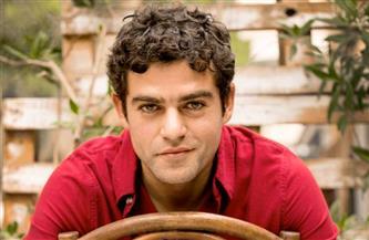 شريف حافظ: استفدت من مشاركتي في مهرجان القاهرة السينمائي.. وأحلم بالعالمية  فيديو