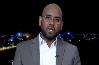 محلل: الجيش السوداني سيرسل تعزيزات كبيرة إلى الحدود مع إثيوبيا| فيديو