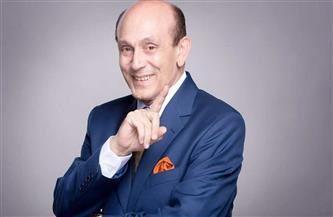 50 سنة فنًا.. محمد صبحي يحتفي بمسيرته الفنية في حضور أهل الفن والثقافة