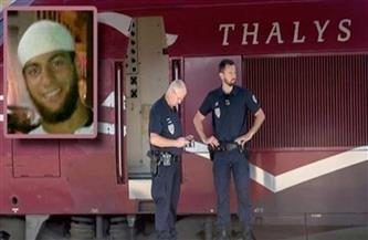 السجن مدى الحياة لأيوب الخزاني مطلق النار في الهجوم الفاشل على قطار تاليس في 2015