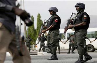 تحرير أكثر من 300 تلميذة في نيجيريا من أيدي قطاع الطرق