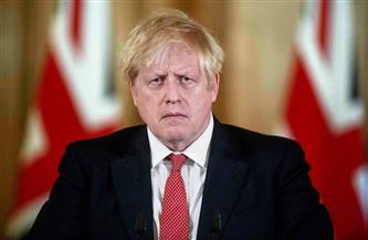 رئيس الوزراء البريطاني: محادثات بريكست في وضع خطير وعدم التوصل إلى اتفاق محتمل للغاية