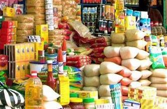 تموين سوهاج: ضبط 980 مخالفة بالمخابز والأسواق