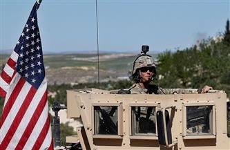 مجهولون يستهدفون قاعدة أمريكية في سوريا بقذائف «هاون»