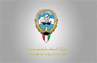 الكويت: أمن مصر والسودان المائي جزء لا يتجزأ من الأمن القومي العربي