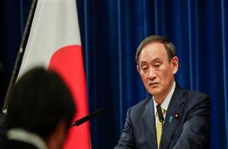 هبوط أسعار المستهلكين في اليابان بأقصى وتيرة خلال أكثر من 10 سنوات