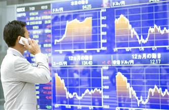 نيكي يغلق منخفضا بسبب مخاطر كورونا على ثالث أكبر اقتصاد في العالم