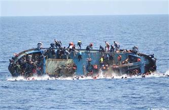 غرق سفينة بنمية بالقرب من سواحل فيتنام وفقدان 5 من طاقمها