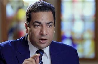 المجلس الأعلى للشئون الإسلامية: النبي محمد أول من وضع نظام الحجر الصحي| فيديو