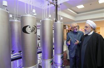 إيران ترفض دعوة مدير وكالة الطاقة الذرية لاتفاق جديد بعد تولي بايدن