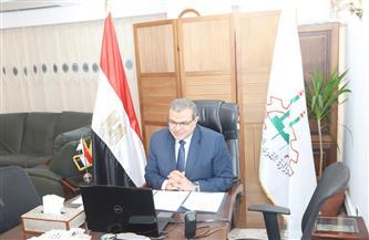 الأردن تمدد موعد مغادرة العمالة الوافدة المخالفة دون غرامات حتي آخر مايو 2021