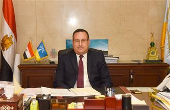 مستشار رئيس جامعة الإسكندرية: مصر تحتل المرتبة 32 عالميًا في الأبحاث العلمية المنشورة دوليًا